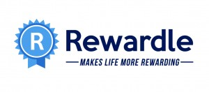 RewardleLogoCMYK-rev-300x132