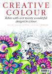 Cover - Creative Colour